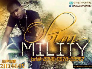 mility Obim
