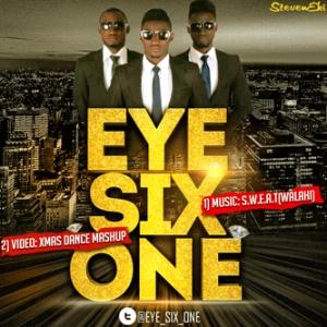 eye-6-one