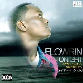 FLOWRIN _3 _FDR_