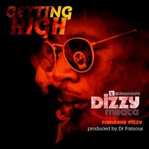get high (1)
