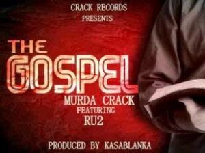 nurda  crack gospel