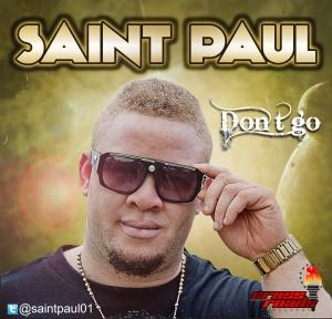 Saint Paul 2 d album_ version 3