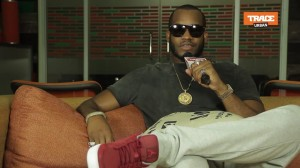 The-Seat-with-Lynxxx