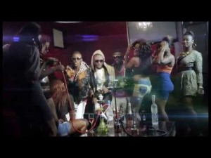 video-audio-super-twins-ft-terry-g-sampulu-prod-mrmekoyo