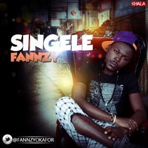 fannzy- singele 640x640