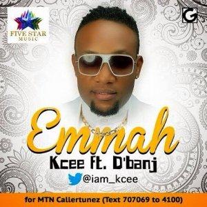 kcee-emmah-dbanj-Webizzi-600x600