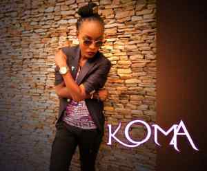KOMA DJ_edit1
