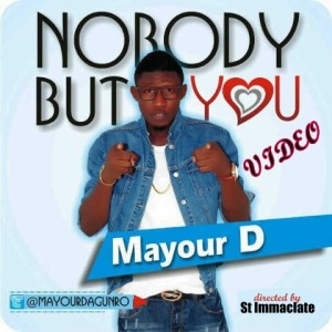 Mayour D