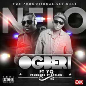 Nelo_ogberi-ft YQ