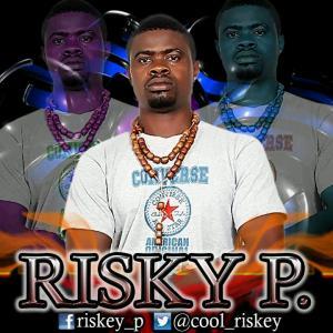 risky (1)