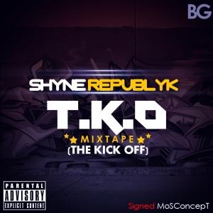 shyneRepublyk
