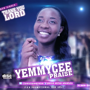YemmyceePraise_thank you Lord_cover2FINAL
