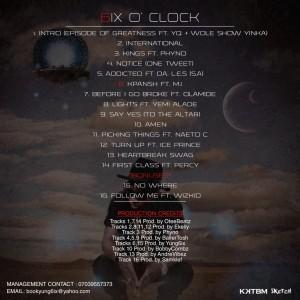 Yung6ix-6ix-O-Clock-Album-Art-BACK-1024x1024