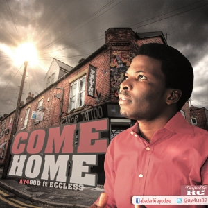 AY_COMEHOME COVER