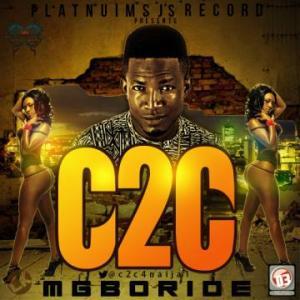 c2c mgboride