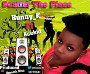 Runny-K